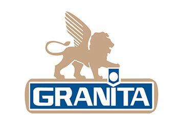 Logo Granita