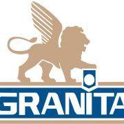 Logo Granita - GRANIZADORA SORBY