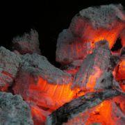 horno brasa - zinco - grupo granita