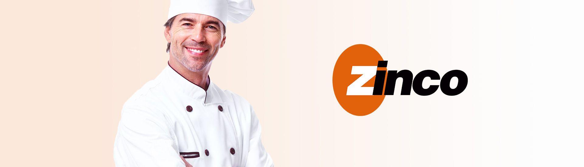 slide cocinas profesionales gama 700-02