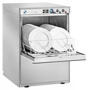 lavavajillas nikrom500_600