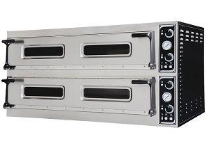 10B 60x40 / 18 PIZZAS DE 36 CM - ELÉCTRICO trays-99_big