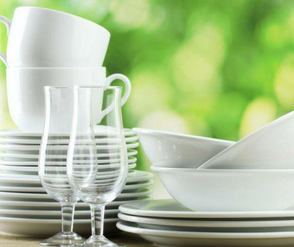 elements cle pour choisir un bon lave vaisselle industriel grupo granita. Black Bedroom Furniture Sets. Home Design Ideas