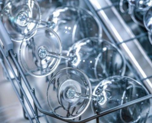 lavavajillas industriales nikrom