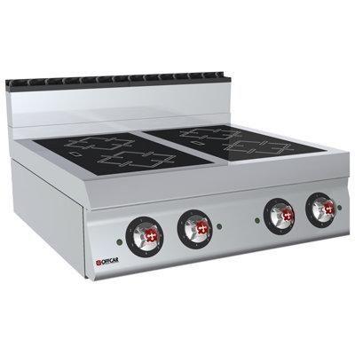 Cocinas 700 S